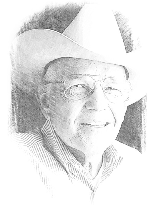 Grant Speed, CA (1930-2011)