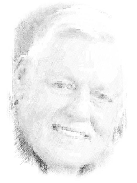 Roy Andersen, CA (1930-2019)
