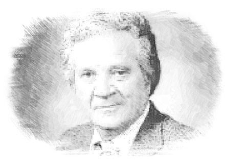 Donald Polland (1932-2003)