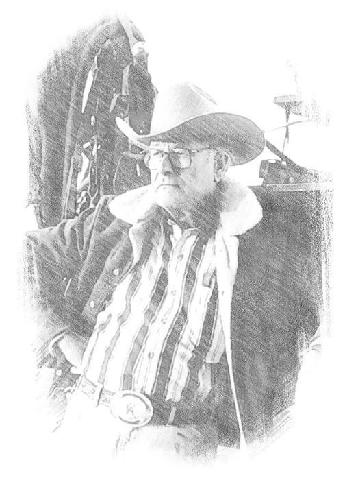 Don Crowley