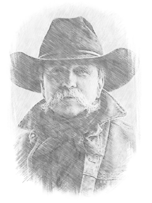 John Coleman, CA Emeritus (b. 1949)