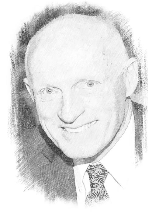 Russ Bowers (b.1952)