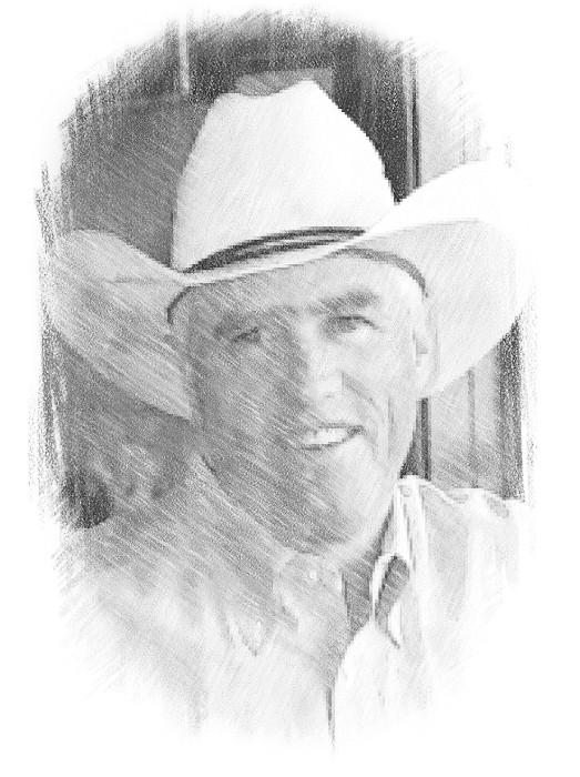 Bill Anton (b.1957)