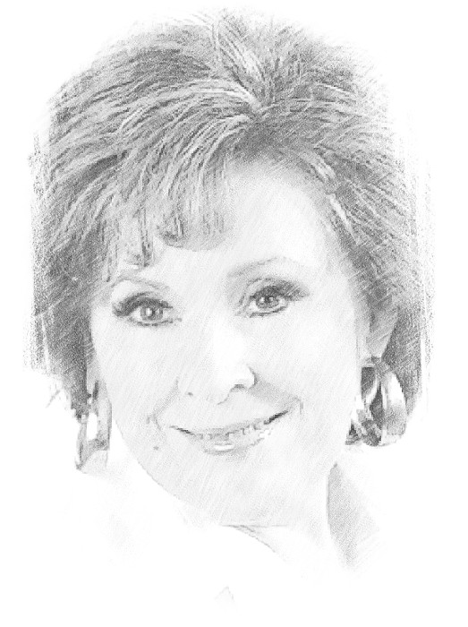 Sheila Cottrell