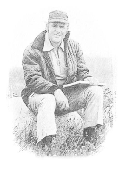 Paul Strisik