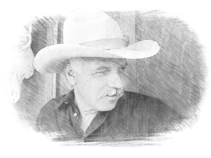 John DeMott (b. 1954)