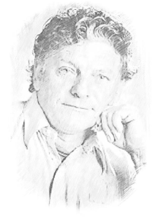 "Arthur Albert ""Art"" Boos"