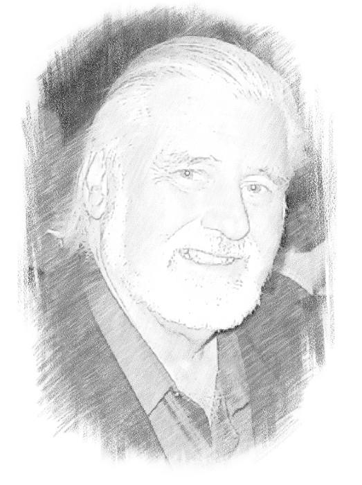 Austin Deuel (b. 1939)