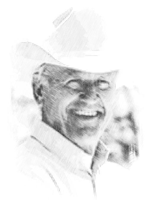 James Reynolds, CA (1926-2010)