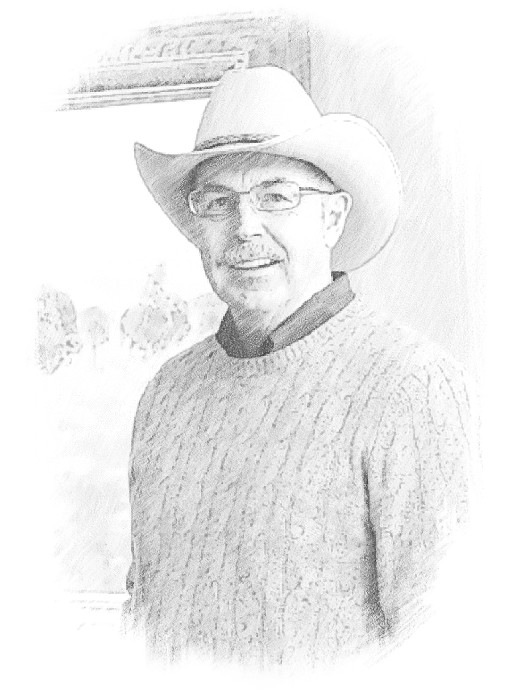 Jim Norton, CA