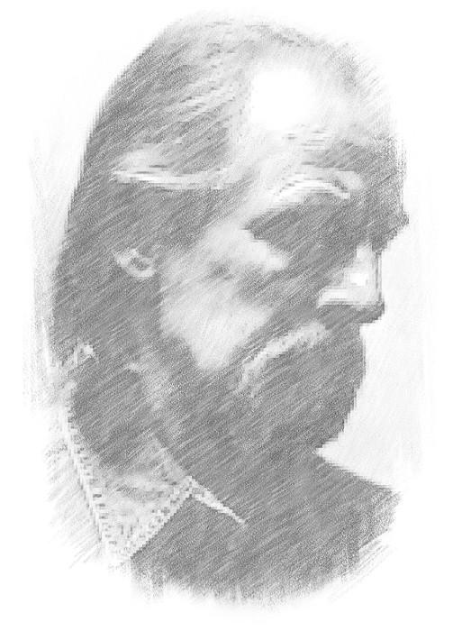Paul Pletka (b.1946)