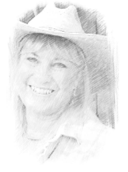 Susan Kliewer