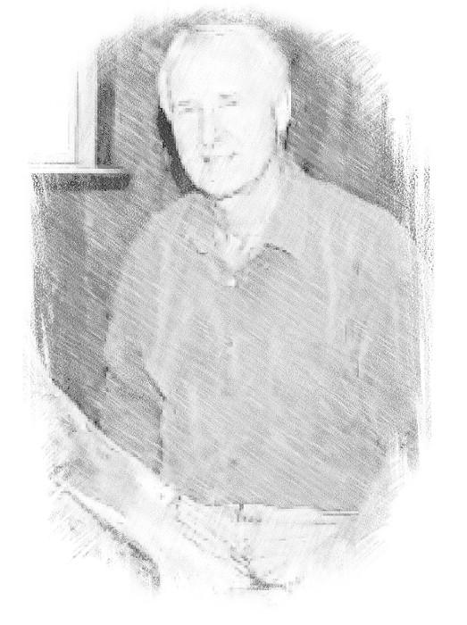 Bob Boomer (b.1944)