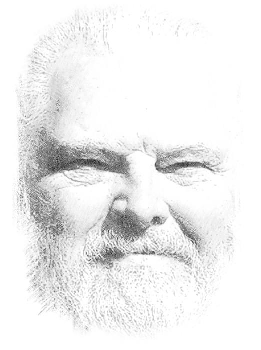 Richard V. Greeves (b. 1935)