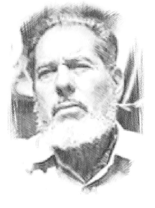 Francisco Zúñiga (1912-1998)